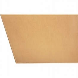 Mdf Sheets - Various Sizes