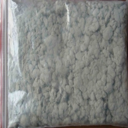 High Performance Levelling Compound Size: 20kg