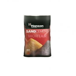 Ready Mixed Cement / Mortar Mix - 25 Kg
