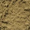Building Sand, Jumbo Bag, Weight 850kg-1000kg