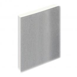 Knauf Vapour Panel 1800x900x12.5mm Square Edge