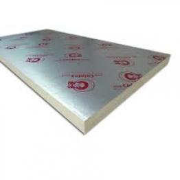 Celotex Xr4120 Insulation 2400x1200x120mm