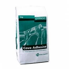 Gyproc Cove Adhesive 5kg