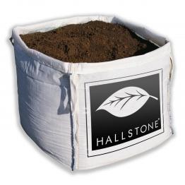 Hallstone Topsoil Bulk Bag