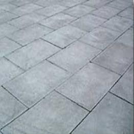 Concrete Council Paving Slabs - [various Sizes] - Bulk Deals