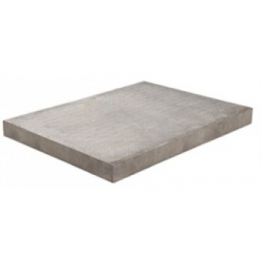 Concrete Council Paving Slabs - [various Sizes]