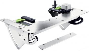 Festool Ap-ka65 Adapter Plate