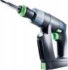 Festool Cordless Drill Cxs