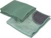E-cloth, Kitchen Pack