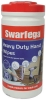 Swarfega Heavy Duty Hand Wipes
