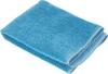 E-cloth, General Purpose Cloth Pack
