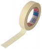 Tesa 3 Day Indoor Masking Tape