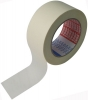 Tesa Low Tack Masking Tape
