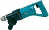 Makita 84061/84062 13 Mm Diamond Core And Hammer Drill