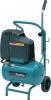 Makita Ac1300 2.0 Hp Air Compressor