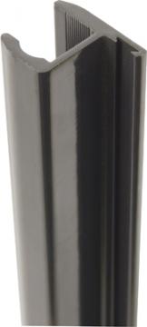 Cubicle Door Ledge Profile