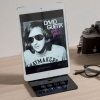 Sofaudio 39x Built In Bluetooth Audio Speaker System