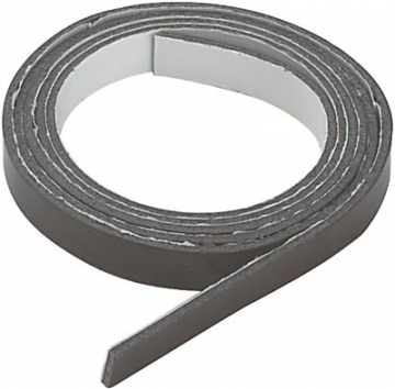 Intumescent Glazing Tape