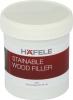 Hafele 1 Part Wood Filler