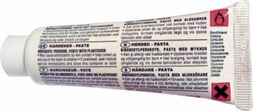 Hafele Additional Hardener