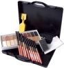 Hafele Hard Wax Repair Kit