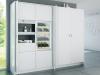 Finetta Spinfront 30/50 Pivot Sliding Door System