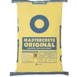 Mastercrete Extra Rapid Cement Size: 10kg