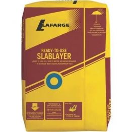 Slablayer Size: 20kg