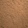 Plastering Sand Bulk Bag / Jumbo Bag