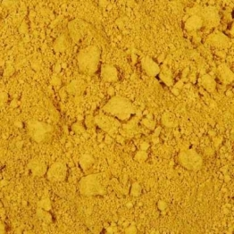 Cement Dye Buff, 1kg