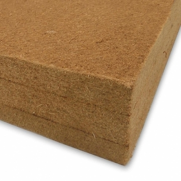Steico therm wood fibre insulation board 1350mm x 600mm x for Quick therm insulation cost