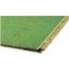 Caberfloor Chipboard Floor T&g P5 2400mm X 600mm - Various Thickness