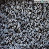 Buy Pea Shingle, Pea Gravel, Driveway Gravel And Garden Gravel - 25kg And Bulk Bags