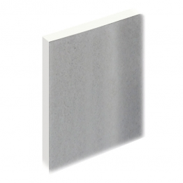 Knauf Vapour Panel 1800x900x12.5mm Square Edge