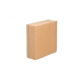 Gyproc Thermaline Plus Tapered Edge 1200x2400x40.0mm
