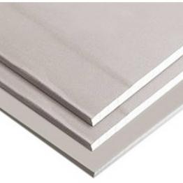 Full Pallet - Gyproc Wallboard Square Edge 1200x2700x12.5mm (60 Sheets)