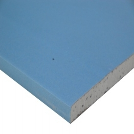 Full Pallet - Gyproc Soundbloc Tapered Edge 1200x2700x12.5mm (50 Sheets)
