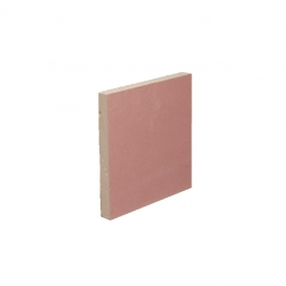 Gyproc Fireline Square Edge 900x1800x12.5mm