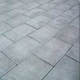 Concrete Council Paving Slabs - [various Sizes] - Bulk Deals