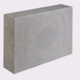 100mm Celcon/thermalite Shield Block 3.6n - [bulk Offers]