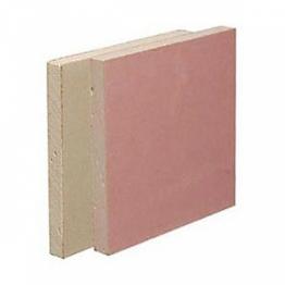 Fire Resistant / Fireline Plasterboard Sheets [2400mm X 1200mm (8x4)] - Bulk Deals