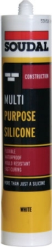 Multi-purpose Silicone