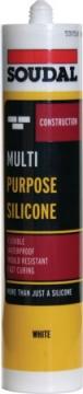 Multi-purpose Silicone