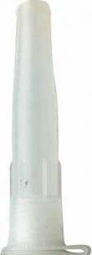 Spare Sealant Nozzle