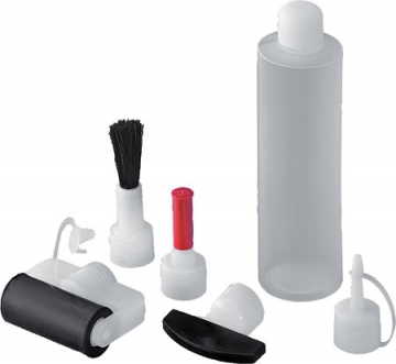 Universal Glue Applicator Set