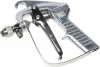 Tensorgrip Professional Spray Gun, For Adhesive Type L61 And L17