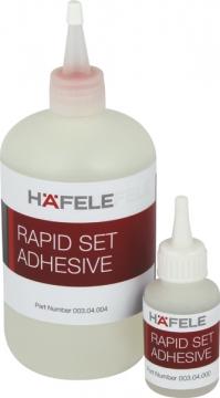 Hafele Adhesive