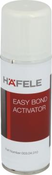Hafele Adhesive Accelerator Aerosol