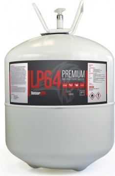 Tensorgrip Lp64 Premium Contact Adhesive