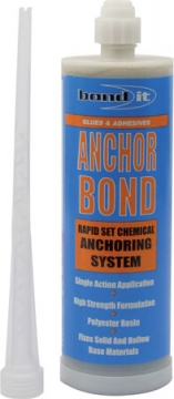 Anchor Bond